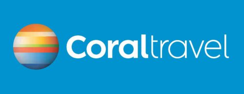 поехали с нами coral travel
