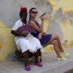 Советы по отдыху на Кубе 2018, интересные места Кубы