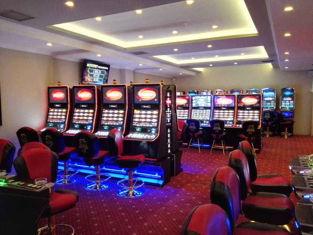 casino grand palace