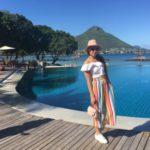 Тур на Маврикий, особенности отдыха 2018 🐠