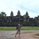 Туры в Камбоджу 2018, что посмотреть в Камбодже