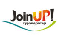 Joinup