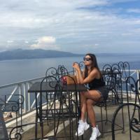 Стоит ли ехать отдыхать в Албанию в 2018? Тур в Албанию