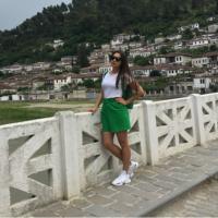 Черногория или Албания 2018, куда лучше отправиться в путешествие?
