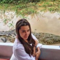 Интересные места, что посмотреть, достопримечательности в Коста-Рике 2018-2019