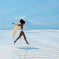 7 причин поехать на Занзибар, тур в Танзанию 2020-2021