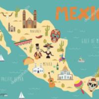 Мексика от А до Я, выбираем тур в Мексику 2021-2022 личные отзывы