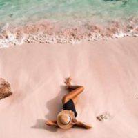 Лучшие пляжи, курорты, регионы Мексики 2021-2022 году, куда поехать отдыхать