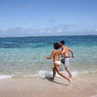 Остров Бали от А до Я, стоит ли ехать отдыхать на Бали 2019 плюсы и минусы