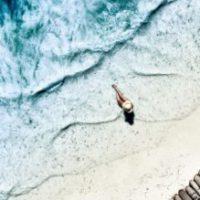 Как выбрать пляж на Занзибаре без отливов 2020-2021