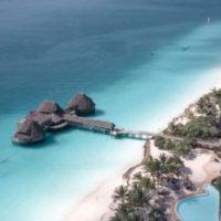 Занзибар или Шри-Ланка, куда лететь на отдых зимой 2020-2021