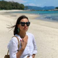 ТОП 10 отелей Лангкави (Малайзия) 2019-2020, лучшие пляжи