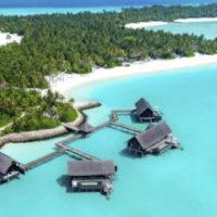 Мальдивы! открытие курортов уже с 15 июля