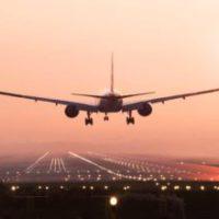 Куда и когда можно полететь? Какие страны готовы принимать туристов из Украины?